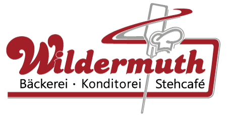 Wildermuth Logo